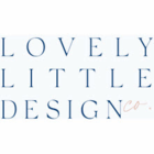 View Lovely Little Design Co's Port Credit profile