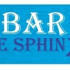 Le Bar Sphinx - Bars - 450-582-4593