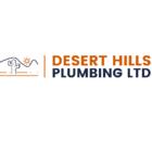 Desert Hills Plumbing Ltd. - Plumbers & Plumbing Contractors