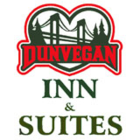 Dunvegan Inn & Suites - Logo