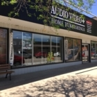 Audio Video Plus Home Furnishings - Electronics Stores - 705-753-0832