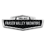 View Fraser Valley Radiators Inc's Langley profile