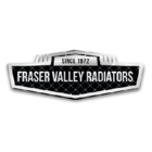 Fraser Valley Radiators Inc - Car Repair & Service
