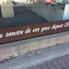 Clinique d'Optométrie Valérie Tran - Cliniques - 514-748-0023