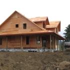 Select Construction Ltd - General Contractors