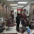 Studio De Coiffure Elégance - Hairdressers & Beauty Salons