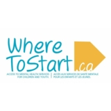 View WhereToStart.ca-Access To Mental Health's Orangeville profile