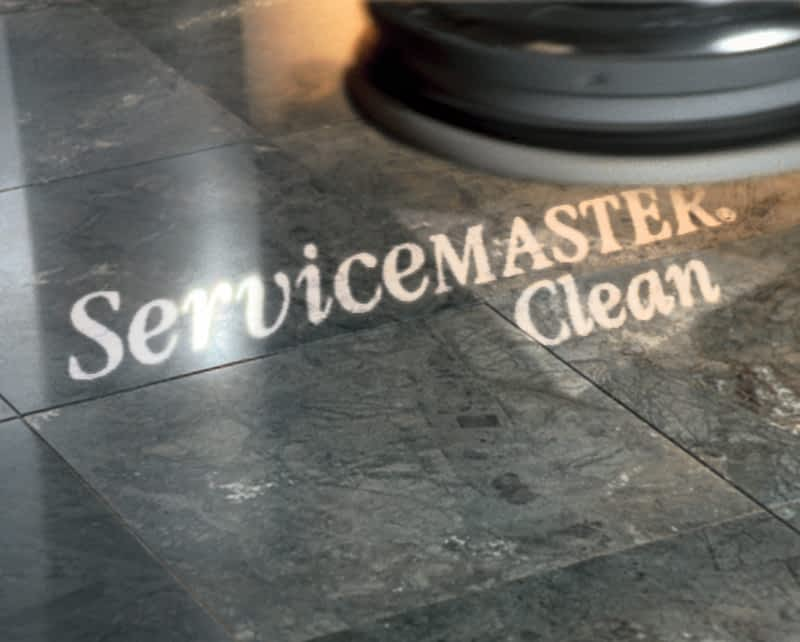photo ServiceMaster Clean Of Etobicoke - Janitorial