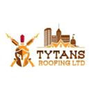 Tytans Roofing Ltd