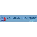 View Carlisle Pharmacy's Freelton profile
