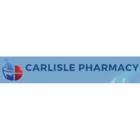 Carlisle Pharmacy - Pharmacies