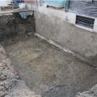 View Excavation Expert's Saint-Léonard profile