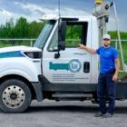 Saguenaybac - Moving Services & Storage Facilities