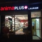 Groupe Vétérinaire Anima-Plus - Veterinarians - 514-277-0977