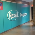 Rexall Drugstore - Pharmacies - 613-238-1241