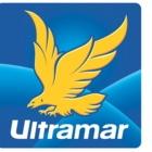 Ultramar - Gas Stations - 514-956-0008