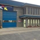 Chap's Fix Auto - Réparation de carrosserie et peinture automobile