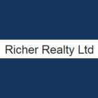 Richer Realty Ltd - Property Management