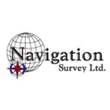 Navigation Surveys Ltd. - Land Surveyors