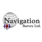 Navigation Surveys Ltd. - Logo