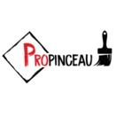 ProPinceau - Peintres