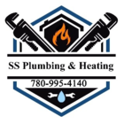 SS Plumbing & Heating Ltd - Plumbers & Plumbing Contractors