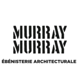 View Murray Murray Inc's Saint-Joseph-du-Lac profile