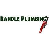 Voir le profil de Randle Plumbing Ltd - Peterborough