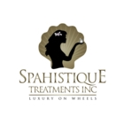 Spahistique Treatments Inc - Massage Therapists - 647-428-1331
