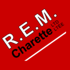 R E M Charette Ltée - Logo