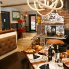 Capitaine Provost - Restaurants - 819-583-0293