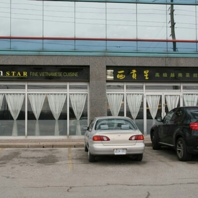 Saigon Star Restaurant - Restaurants - 905-731-7221