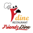 Friendz Dine - Restaurants - 587-719-9229