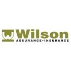 Wilson Insurance Ltd - Insurance - 506-383-8505