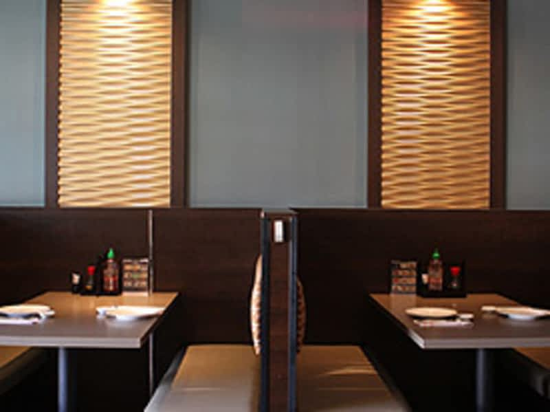 photo Westwood Grill Pan-Asian Cuisine