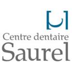 Centre Dentaire Saurel - Dentistes