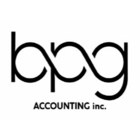 BPG Accounting Inc. - Comptables