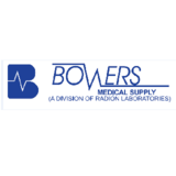 Voir le profil de Bowers Medical Supply - Tsawwassen