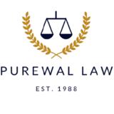 View Purewal Law's Edmonton profile