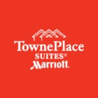 TownePlace Suites by Marriott Mississauga-Airport Corporate Centre - Hotels - 905-238-9600