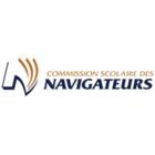 Commission scolaire des Navigateurs - Elementary & High Schools
