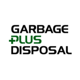 Garbage Plus Disposal - Residential Garbage Collection - 647-614-0096