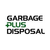 View Garbage Plus Disposal's North York profile