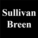Sullivan Breen - Criminal Lawyers