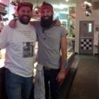 Trip De Bouffe Inc - Restaurants libanais - 438-381-4388