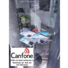 Canfone Fournisseur Service Internet - Fournisseurs de produits et de services Internet
