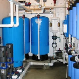 Image result for pure water solutions