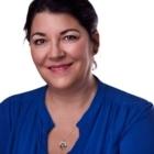 Julie Rondeau Massothérapie et Esthétique - Massothérapeutes - 819-943-4526
