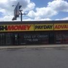Cash Money - Loans - 647-849-3825