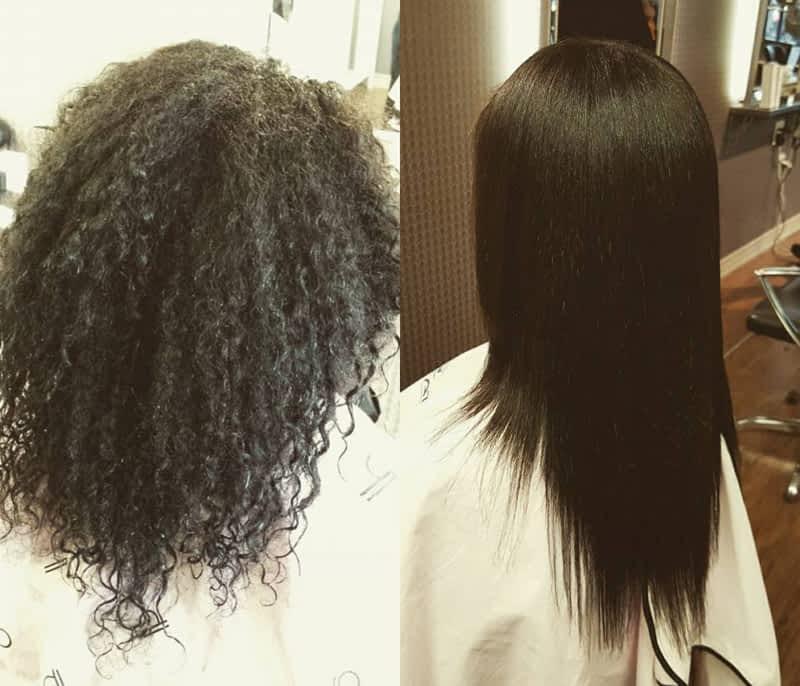 Momo Hair Toronto On 2156 Yonge St Canpages